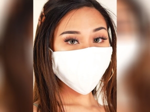 What Happens To Your Lungs When You Wear A Face Mask Daily In Kannada