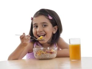 Feeding Vegetarian Kids Meal Ideas For Vegetarian Toddlers In Kannada