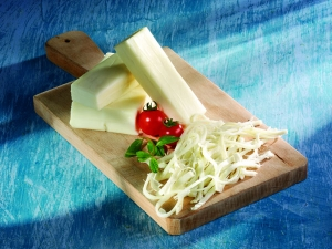 Ways Of Eating Cheese Can Help You Lose Weight