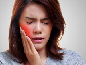 Home Remedies To Treat Tooth Sensitivity And Get Rid Of The Pain In Kannada