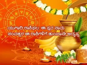 Lucky Zodiac Signs In Plava Nama Samvatsara