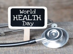 World Health Day 2021 Date Theme History And Significance In Kannada