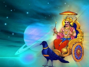 How To Worship Lord Shani To Keep Your Karma In Check In Kannada
