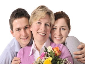 Mothers Day Special Health Tips For Moms