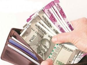 Chanakya Niti For Money And Prosperity In Kannada