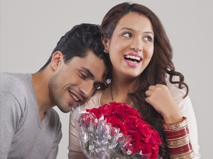 Signs You Married The Right Person In Kannada