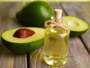 Beauty Benefits Of Avocado Oil In Kannada
