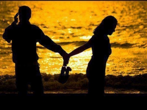 Reasons Why Most Relationships Fail In Kannada