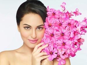 Healthy Beauty Habits In Kannada