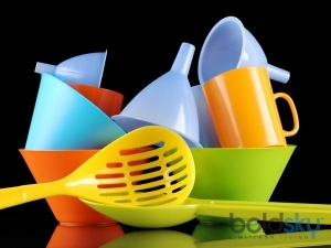 Diy Cleaning Hacks To Remove Stains From Plastic Utensils In Kannada