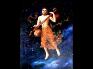 Narada Jayanti 2021 Date Puja Vidhi History And Significance