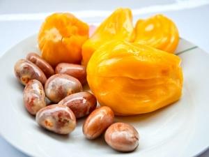 Health Benefits Of Jackfruit Seeds In Kannada