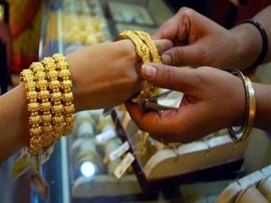 Akshaya Tritiya 2021 Check Auspicious Date And Tme To Buy Gold