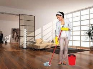 Cleaning And Hygiene Tips To Keep The Coronavirus Out Of Your Home In Kannada