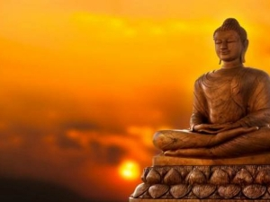 Buddha Quotes Inspirational Buddha Quotes On Peace Life Love Happiness Karma In Kannada