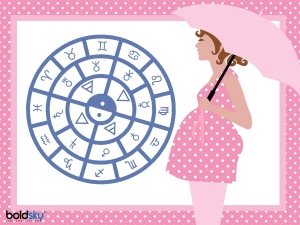 Astrology Tips To Get Pregnant In Kannada