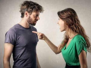 Signs Your Ready To Date Again After A Toxic Relationship In Kannada
