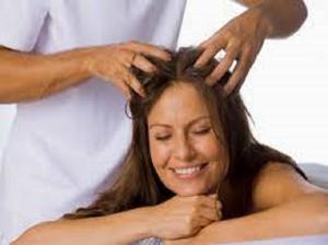 Best Ayurvedic Oil For Hair Massage In Kannada