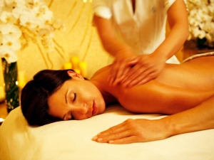 Postpartum Massage Benefits Techniques And Right Time To Start In Kannada