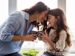 Mother S Day 2021 Valuable Lessons We Learned From Our Mothers