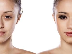 Glowing Skin Tips In Kannada Things To Get Glowing Skin