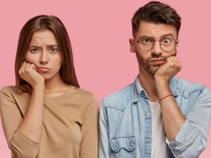 Relationship Tips For Teens Boys And Girls Should Not Do These Things At The Age Of 18 In Kannada