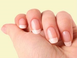How To Grow Strong Nails At Home In Kannada