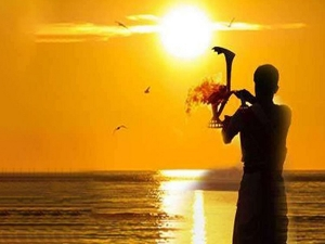 Mithun Sankranti 2021 Date Timing Shubh Muhrat Importance And Puja Vidhi Of Sankranti Tithi In Ka