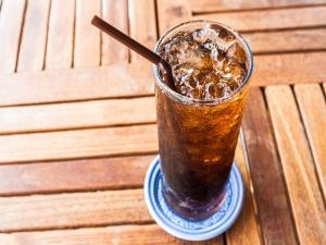 Ways Soda Affects Your Immune System In Kannada