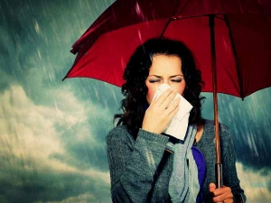 List Of Illnesses You Should Be Worried Apart From Covid Right Now In Kannada