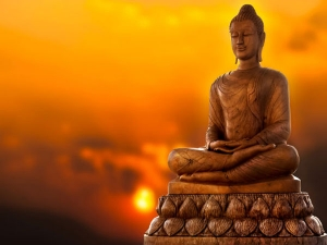 Vastu Recommended Places To Keep A Buddha Statue At Home In Kannada