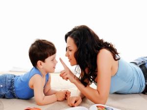 Parenting Tips To Make Children Better Human Beings In Kannada