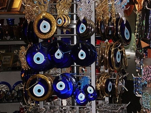How Do You Protect Your House From The Evil Eye Here Is All You Need To Know