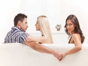 Reasons Why People Cheat In A Relationship In Kannada