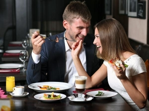 Ways To Rekindle Spark In Your Marriage In Kannada