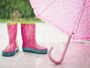 How To Protect Children From Monsoon Related Illness In Kannada