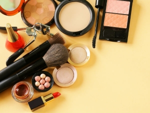 How To Repurpose Skincare Products In Kannada