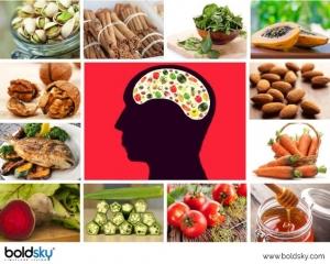 Best Brain Boosting Food For Kids In Kannada