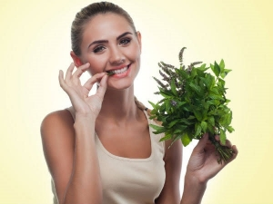 Herbs That Can Help You Get Pregnant In Kannada