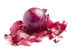 Ways To Use Onion Peel In Kannada