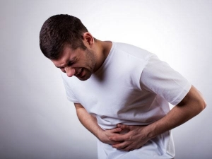Healthy Things To Stay Away From Gastroenteritis Or Stomach Flu During Rainy Season In Kannada