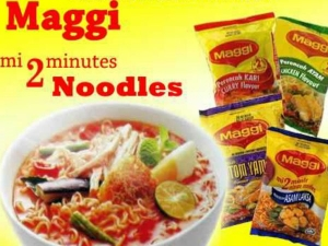 Maggi Maker Nestle Admits Majority Of Its Food Products Not Healthy Report
