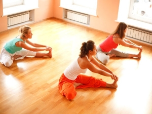 What Does Hatha Mean How Hatha Yoga Helps To Keep Your Reproductive Organs Healthy In Kannada