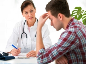 National Doctor S Day Questions You Always Need To Ask Your Doctor