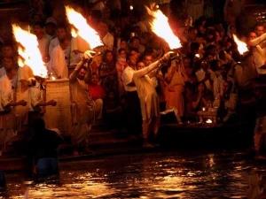 Ganga Dussehra 2021 Date Shubh Muhurat Puja Vidhi And Significance In Kannada