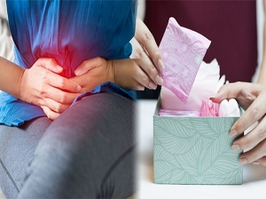 Menstruation Period Myths Explaining The Top Myths About Periods In Kannada