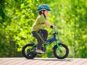 World Bicycle Day 2021 Is Cycling Good For Knee Pain