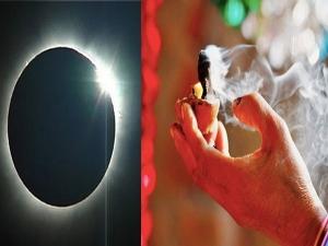 Jyeshtha Amavasya 2021 Date Time Significance Puja Vidhi And Importance In Kannada