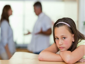 Physical Symptoms Of Stress In Kids In Kannada