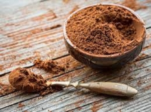 Beauty Benefits Of Cocoa Powder On Skin And Hair In Kannada